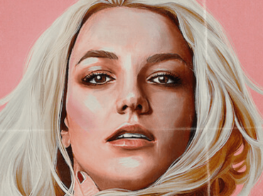 Britney Contro Spears: trailer, sinossi, data d'uscita e poster del documentario Netflix