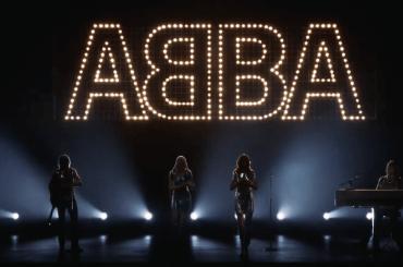 Gli ABBA sono tornati: nuovo tour, disco e primi singoli. Ecco 'I Still Have Faith In You' e 'Don't Shut Me Down' – AUDIO