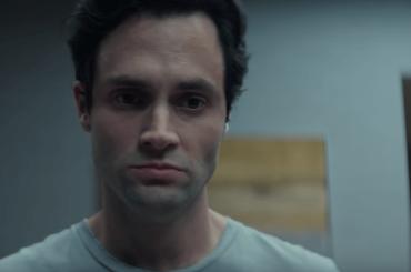 You 3, primo trailer italiano della nuova stagione Netflix