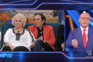 Alfonso Signorini dopo Pio, Amedeo e Barbara Palombelli. E se il problema fosse Mediaset?