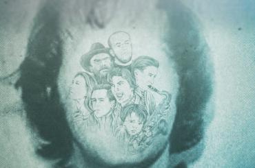 I 24 volti di Billy Milligan, arriva su Netflix la docu-serie sullo stupratore con 24 personalità – il trailer