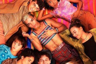 """""""Generation"""" cancellata dopo una sola stagione, la sua co-creatrice rivela cosa NON vedremo"""