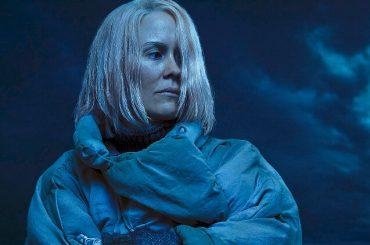 """Sarah Paulson dice addio ad American Horror Story: """"Questa potrebbe essere la mia ultima stagione"""""""