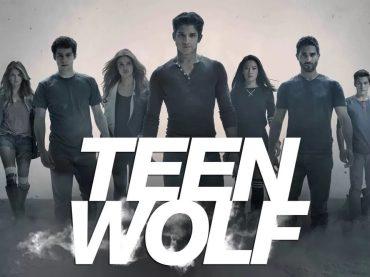 """Teen Wolf"" risorge come film Paramount+, in onda nel 2022"