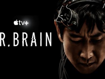 Dr. Brain, arriva la replica coreana di Apple Plus a Squid Game – il trailer