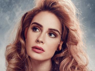 Easy on Me di Adele, questo remix anni '80 è un capolavoro – AUDIO