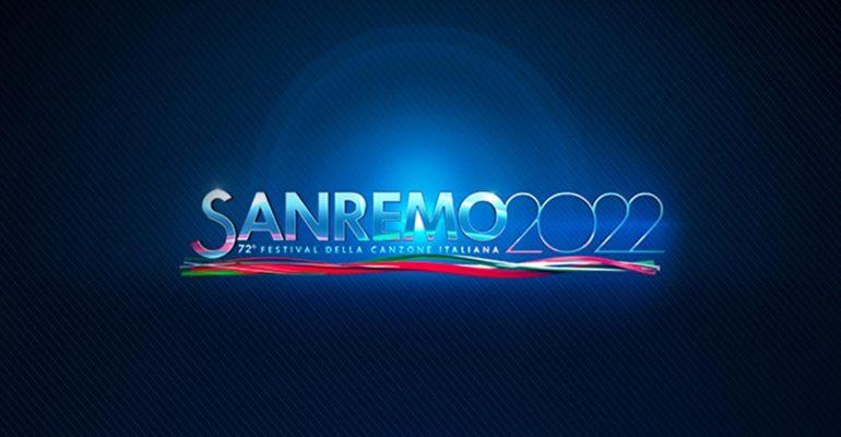 Sanremo 2022, il nuovo regolamento del Festival – ecco serate, numero canzoni, giurie